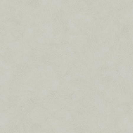 Tarkett Covor PVC Esquisse Grey Beige www.linoleum.ro