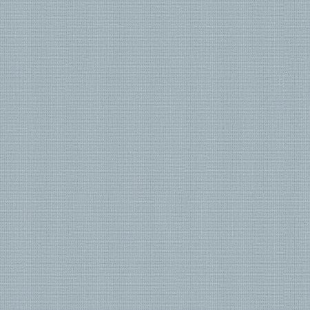 Tarkett Covor PVC Tissage Soft Light Blue www.linoleum.ro