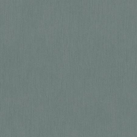 Tarkett Covor PVC Twine Turquoise www.linoleum.ro