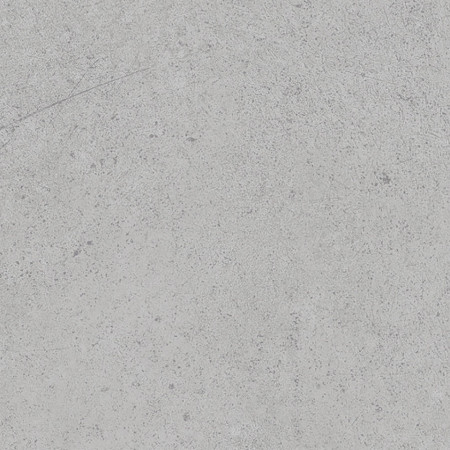 Tarkett Covor PVC Tapiflex Tiles 65 Concrete Cool Grey www.linoleum.ro