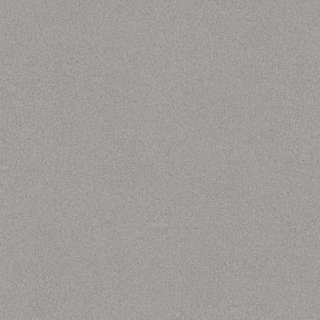 Tarkett Covor PVC Clic Warm Grey www.linoleum.ro