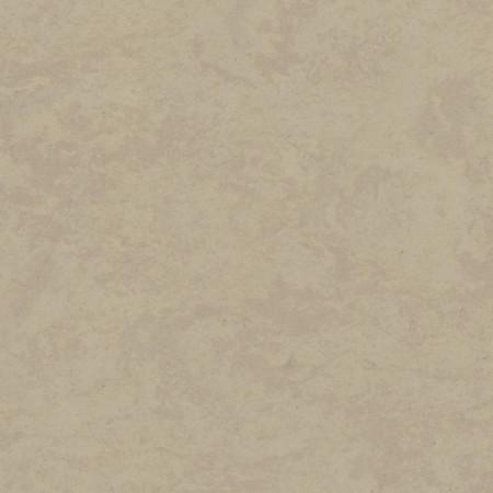 Linoleum Tarkett style emme cenere 201 www.linoleum.ro
