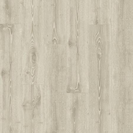 Tarkett Pardoseala LVT STARFLOOR CLICK 55 55 PLUS Scandinavian Oak MEDIUM BEIGE www.linoleum.ro