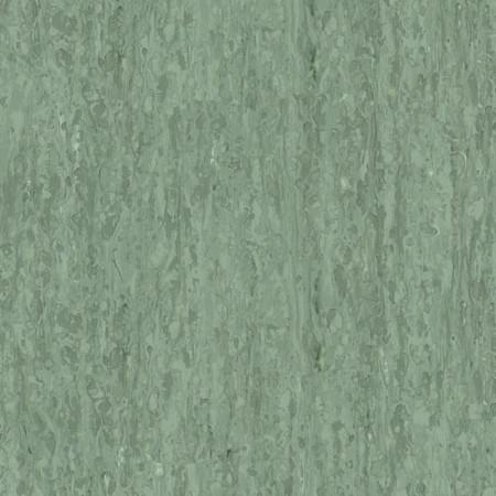 Linoleum Covor Pvc Tarkett Optima Dark Green 0252 www.linoleum.ro