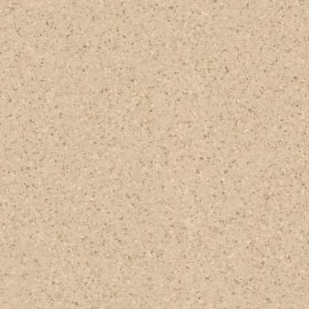 Padoseala Tarkett Iq One Sand www.linoleum.ro.jpg