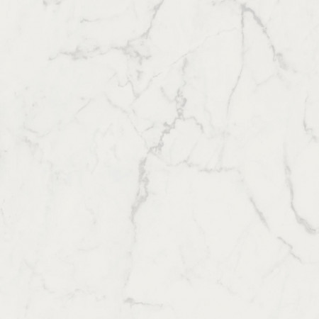 Tarkett Tapet PVC AQUARELLE WALL HFS Marble Carrare www.linoleum.ro