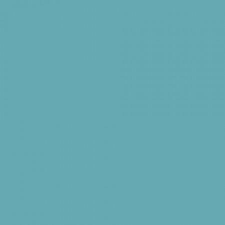 Tarkett Tapet Uni Bright Turquoise www.linoleum.ro