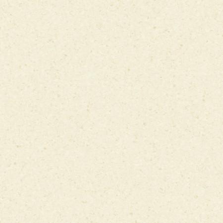 Linoleum Covor PVC Tarkett Contract Plus light sand 0018 www.linoleum.ro
