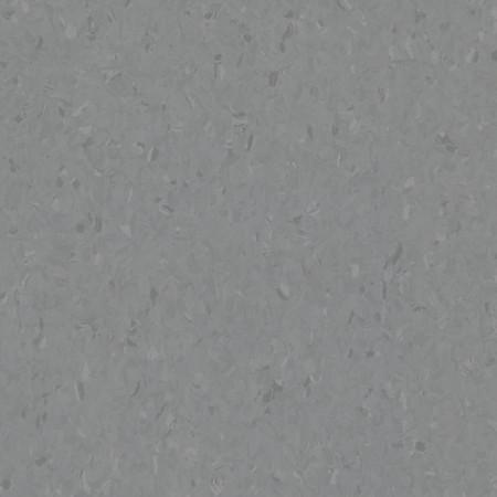 Covor PVC Tarkett iQ Natural COLD GREY 0071 www.linoleum.ro.jpg