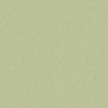 Linoleum Covor Pvc Tarkett  Eclipse Light Olive Green 0769  www.linoleum.ro