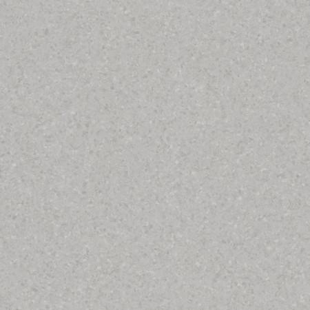 Linoleum Covor Pvc Tarkett  Eclipse Medium Dark Pure Grey 0965  www.linoleum.ro