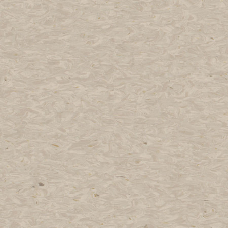Linoleum Covor Pvc Tarkett Granit Micro Beige 0358  www.linoleum.ro