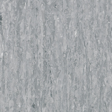 Linoleum Covor Pvc Tarkett Optima Medium Grey 0853 www.linoleum.ro