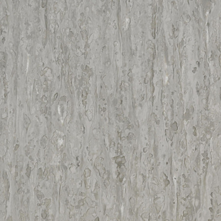 Linoleum Covor Pvc Tarkett Optima Light Beige Grey 0873 www.linoleum.ro
