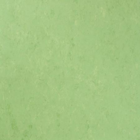 Linoleum Tarkett veneto apple green 754 www.linoleum.ro
