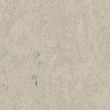 Linoleum Tarkett veneto grey 793 www.linoleum.ro