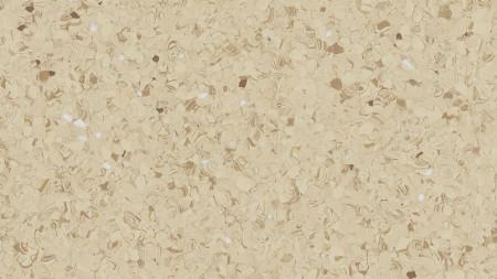 Linoleum Tarkett Covor PVC Norma 46 www.linoleum.ro