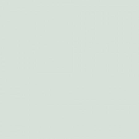 Tarkett Tapet PVC AQUARELLE WALL HFS Uni Green Celadon www.linoleum.ro