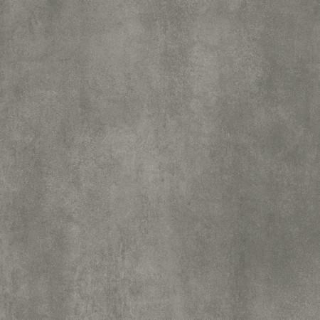 Tarkett Pardoseala Antiderapanta Aquarelle Floor Raw Concrete DARK GREY www.linoleum.ro