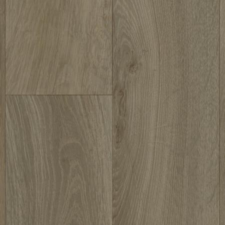 Tarkett Pardoseala antiderapanta SAFETRED DESIGN Traditional Oak Mid Grey www.linoleum.ro