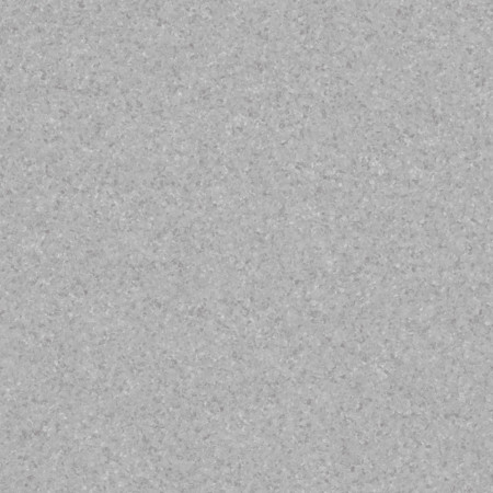 Tarkett Pardoseala Antistatica Primo SD Medium Dark Pure Grey 0562 www.linoleum.ro