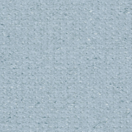 Tarkett Pardoseala PVC antiderapanta Granit Green Blue 0749 www.linoleum.ro