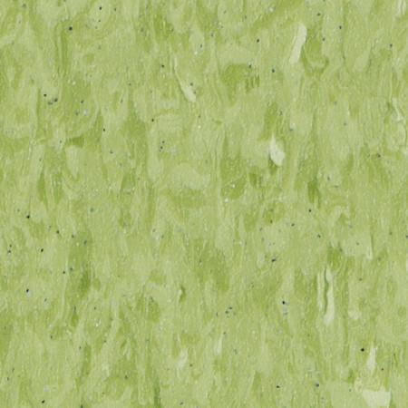 Tarkett Pardoseala antiderapanta Granit Yellow Green 0705 www.linoleum.ro