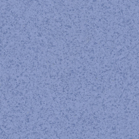 Tarkett Pardoseala antiderapanta Primo Medium Blue 0806 www.linoleum.ro