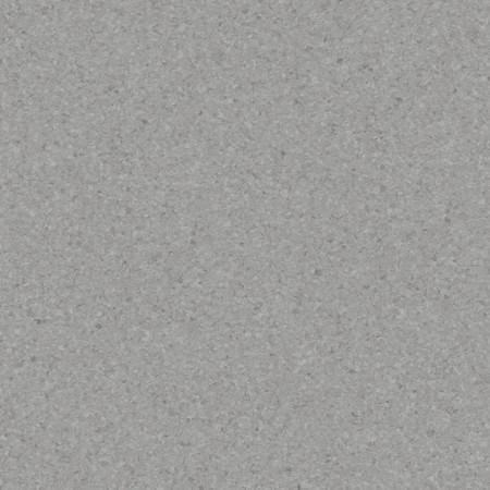 Linoleum Covor PVC Tarkett Contract Plus dark grey 0005 www.linoleum.ro
