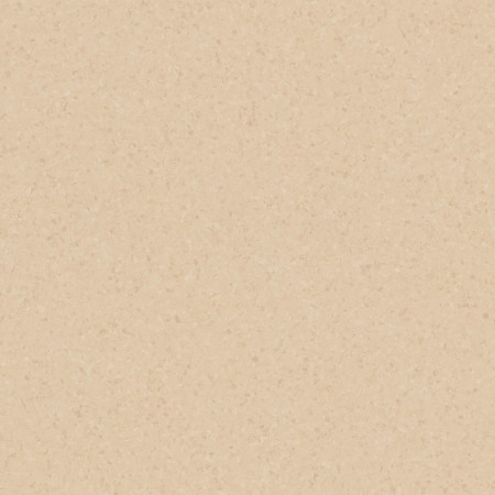 Linoleum Covor Pvc Tarkett  Eclipse Light Orange 0785  www.linoleum.ro