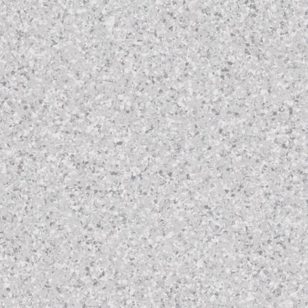 Linoleum Covor Pvc Tarkett  Eclipse Md Pure Grey 0039  www.linoleum.ro
