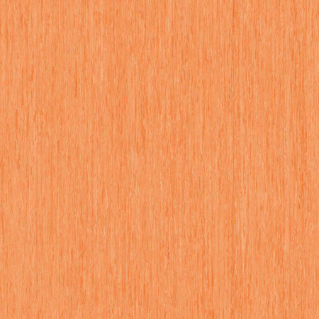Linoleum Covor Pvc Tarkett Optima Orange 0257 www.linoleum.ro