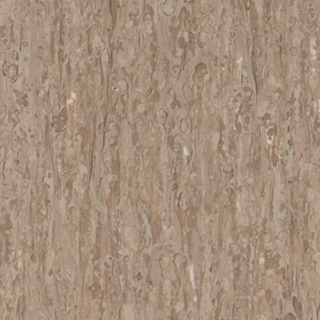 Linoleum Covor Pvc Tarkett Optima Medium Grey Beige 0820 www.linoleum.ro