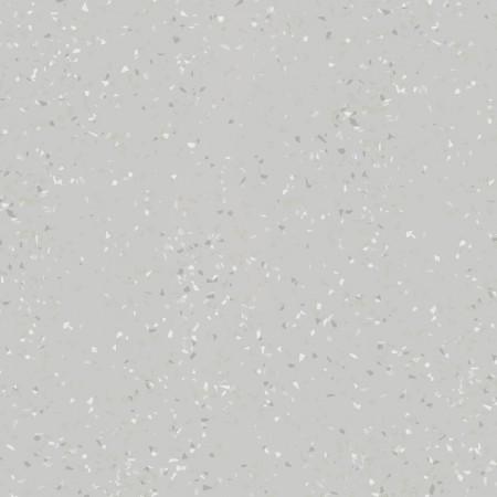 Covor PVC Tarkett Acczent Platinium  100 Salt Pepper Light Grey www.linoleum.ro