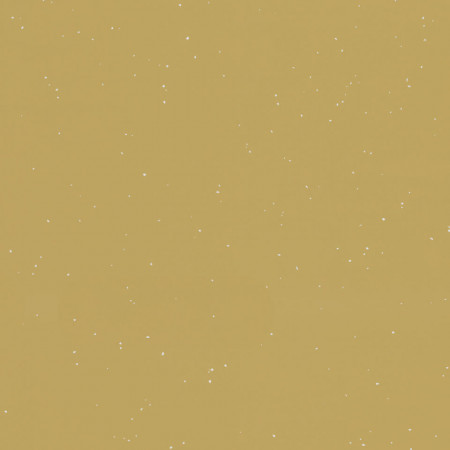 Covor PVC Tarkett Acczent Platinium  100 Snow Mustard www.linoleum.ro