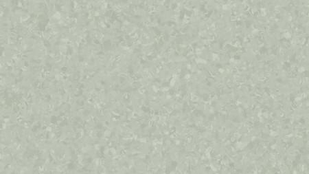 Linoleum Covor PVC Tarkett Centra  0975 www.linoleum.ro