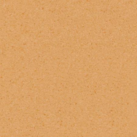 Linoleum Covor PVC Tarkett Contract Plus orange 0019 www.linoleum.ro
