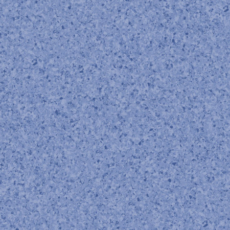 Linoleum Covor Pvc Tarkett  Eclipse Md Blue 0730  www.linoleum.ro