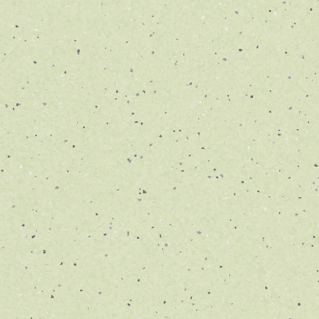 Linoleum Covor Pvc Tarkett  Eclipse Pastel Olive 0077  www.linoleum.ro