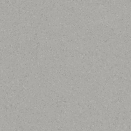 Linoleum Covor Pvc Tarkett  Eclipse Warm Grey 0709  www.linoleum.ro