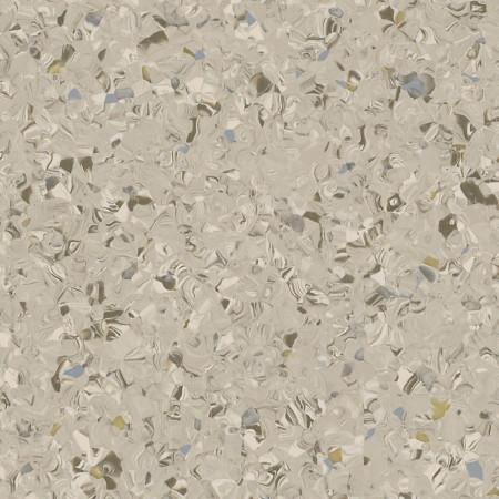 Linoleum Covor Pvc Tarkett Eminent Dark Grey Beige 0136  www.linoleum.ro