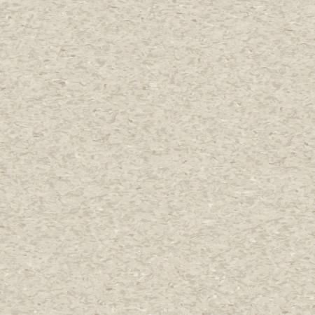 Covor Pvc Tarkett Granit Acoustic Light Beige www.linoleum.ro