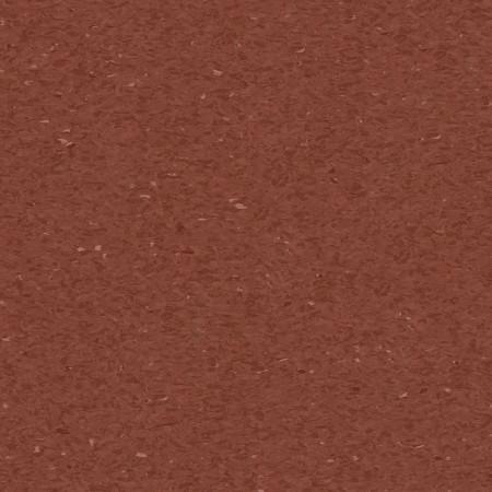Covor Pvc Tarkett Granit Acoustic Red Brown www.linoleum.ro