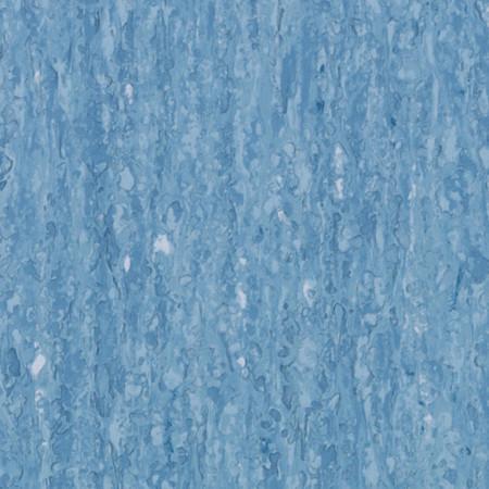 Covor Pvc Tarkett Optima Medium Blue 0857 www.linoleum.ro