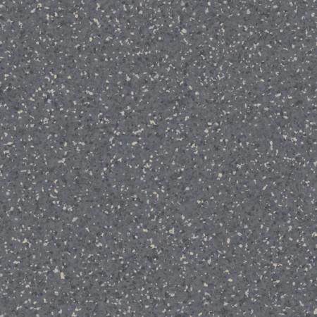 Tarkett Covor PVC Primo Dark Cool Grey 0674 www.linoleum.ro