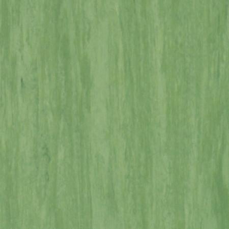 Tarkett Covor PVC Standard Dark Green 0921 www.linoleum.ro