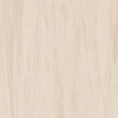 Tarkett Covor PVC Standard Sand Light 0912 www.linoleum.ro