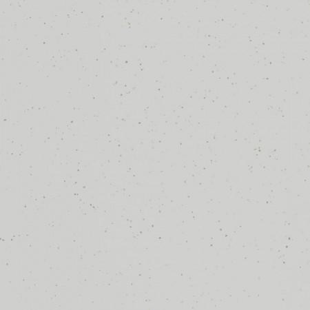 Covor PVC Tarkett Acczent Platinium  100 Rubber Beige www.linoleum.ro