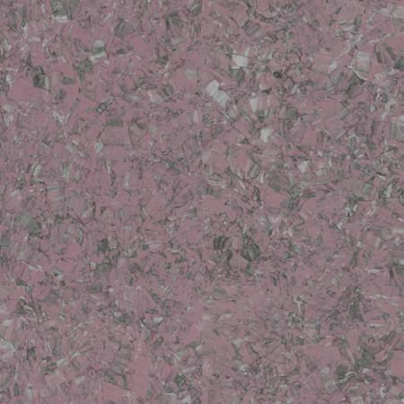 Covor PVC Tarkett iQ Megalit Graphite Purple 0622 www.linoleum.ro.jpg