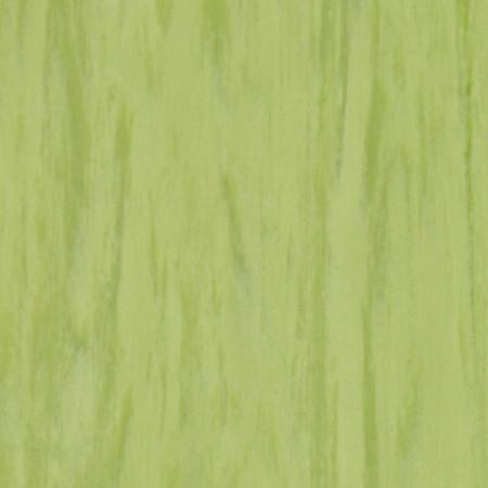 Tarkett Covor PVC Standard Lime 0922 www.linoleum.ro